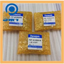 PANASONIC RHS2B LM GUIA N513RSH9-695 1041311084