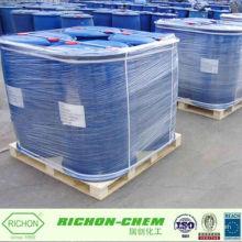 Meilleure vente produits Chine Fournisseurs Additif chimique acide 2-PROPENOIC Acide acrylique AA 99.0% MIN