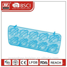 2014 New & Popular Ice cube Tray / Ice Cube