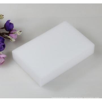 Melamine Sponge of Dishes