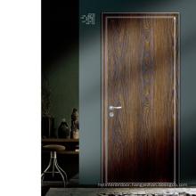 Latest Technology Bathroom Door Latest Design Wooden Doors