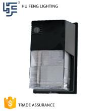 Energiesparlampe e27 36w Kunststoff Wandleuchten im Freien