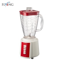 Bester Preis Smoothie Mixer Grinder In Sri Lanka