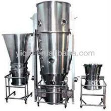 le prix de la machine Granulateur à granulés en plastique non-slurry