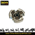 M2617010 Clutch for Chain Saw