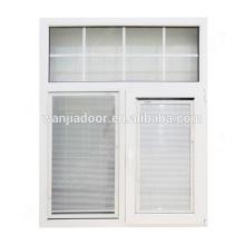 ouvre-fenêtre à effet de serre à la mode de style nouveau