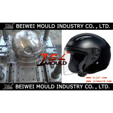 Prefessional Injection of Plastic Riding Helmet Mould