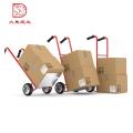 Oem| new design creative custom mailing packaging box paper