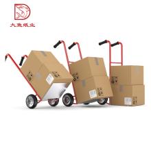 Oem | neues kreatives kundenspezifisches mailing Verpackenkastenpapier des Entwurfs