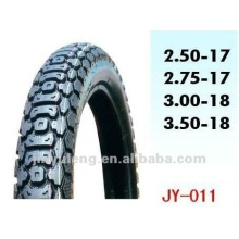 2.50-17/2.75-17/3.00-18/3.50-18 cheap hesitate Cross country motorcycle tyre