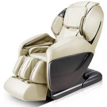Intelligent Portable Massage Chair 4D Zero Gravity Rt-A82