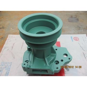 ZL50G Lonking Water Pump Z00210341 / 860111867