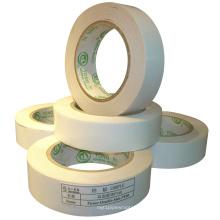 Double bande latérale (polyvalent)