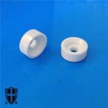 абразивный оксид алюминия Al2O3 керамическая кольцевая пластина