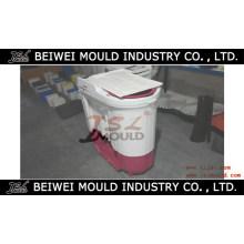 Injection Plastic Washing Machine Mould Maker