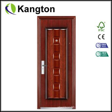 Stainless Steel Security Door (stainless door)