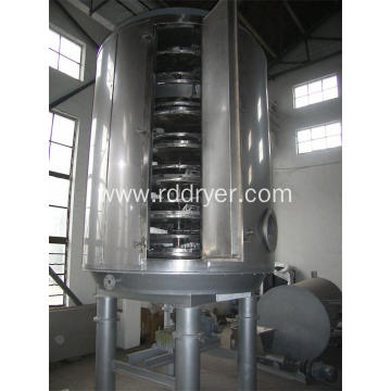 Sodium Benzene Sulfinate Plg Series Disc Continuous Dryer