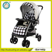 Wholesale products lightweight stroller