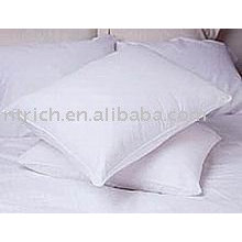 Polyester pillow inners,hotel pillow inserts,white pillow inners
