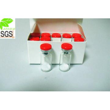 Высокое качество PT-141 32780-32-8 пептидные для сексуальной дисфункции