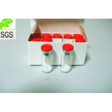 Venta caliente Cjc-1295 para culturismo con GMP SGS (con DAS)