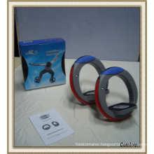 2013 CE Approved Orbit Sport Skateboard Wheel (CL-FS-W01)