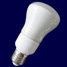 Reflection Energy Saving Lamp 9w 11w (HPR-002)
