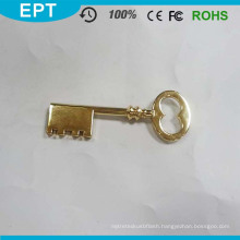 Cheap Key Chains USB Flash Drives with Full Color Printing