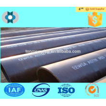 steel pipe a519 4140 steel