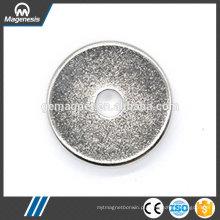 Wholesale First Choice permanente levantador de ímã de chapa de aço