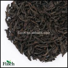 Proveedor de té suelto a granel en China Té negro de Fujian Tanyang Gongfu