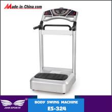 High Power Body Building Slim Vibration pour Fitness