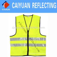 CY Sicherheit Weste Reflektorband auf Lager