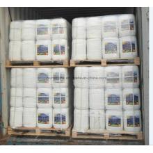 Humizone Ácido húmico de Leonardita: 18% Humate de potasio líquido