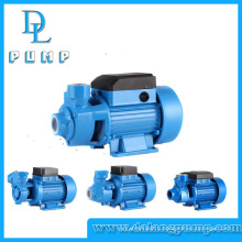 Domestic Use for Clean Water Electric Peripheral Very Small Water Pump