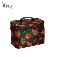 Especial diseñado patrón bolso cosmético (YSCOSB00-135)