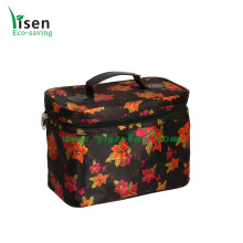Special Designed Pattern Cosmetic Bag (YSCOSB00-135)