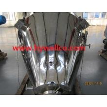 DAPA Машина для сушки сырой продукции