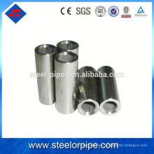 Von Hersteller schwarzen Kohlenstoff nahtlose Stahlrohr Lack Oberflächenbehandlung