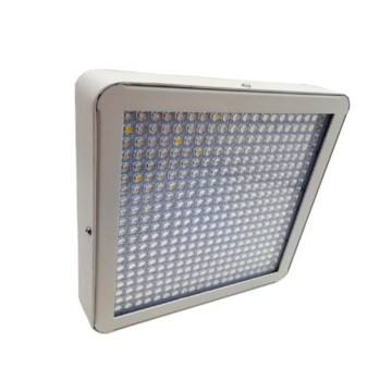 Venta al por mayor 80W LED Grow Lighting para planta de interior