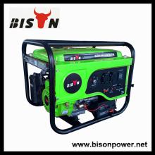 BISON (CHINA) 2KW - 10KW Generator HONDA mit CE Zertifikat