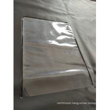Mortuary Disposable PVC Dead Funeral Cadaver Cross PVC Body Bag