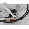 Alta calidad Bafang MAX mid drive Motor eléctrico Bicicleta bicicleta 2018