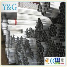 5005 5019 5050 5052 liga de alumínio cold draw extruded forge