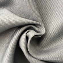 100%Cotton Solid Twill Fabric (QF13-0240)