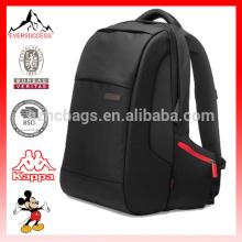 Tablet Backpack, Mochila para Laptop de 15 polegadas acomoda até 15 polegadas de todos os laptops - HCL0002