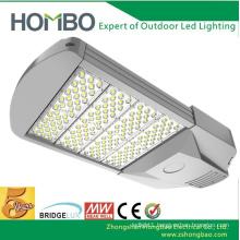 High Quality LG SMD Led Street lamp 4 module UL CE RoHS aluminum housing 60W 80W 90W 100W 120W 150W 200W 300W Led Street Light