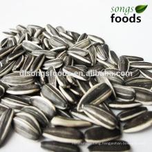 New Crop Strip Wholesale Chia Seed Price