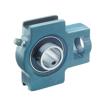 Take Up Bearing Units seri UCT200
