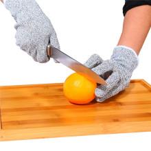 Anti Vibration Cut Handschuh